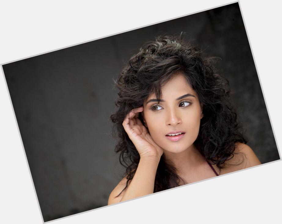 Richa Chadda new pic 1.jpg