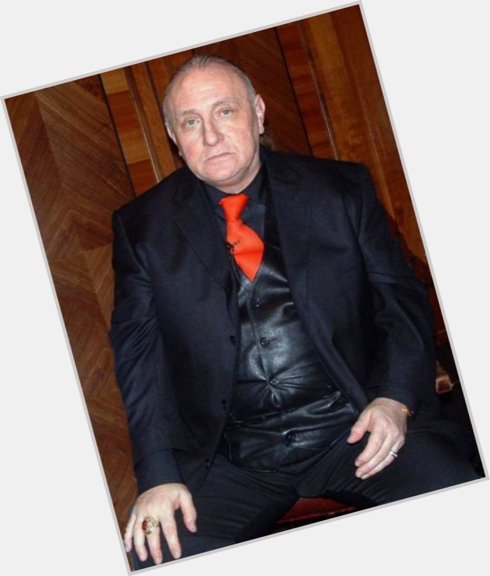 Richard Bandler birthday 2015