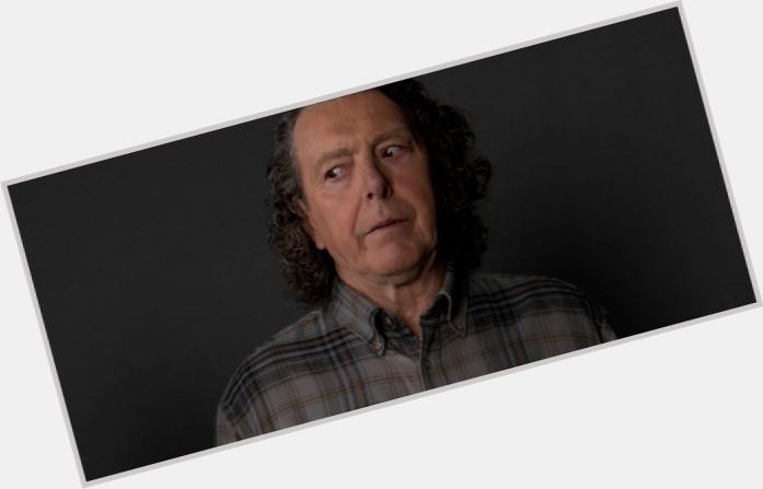 richard donat actor biography