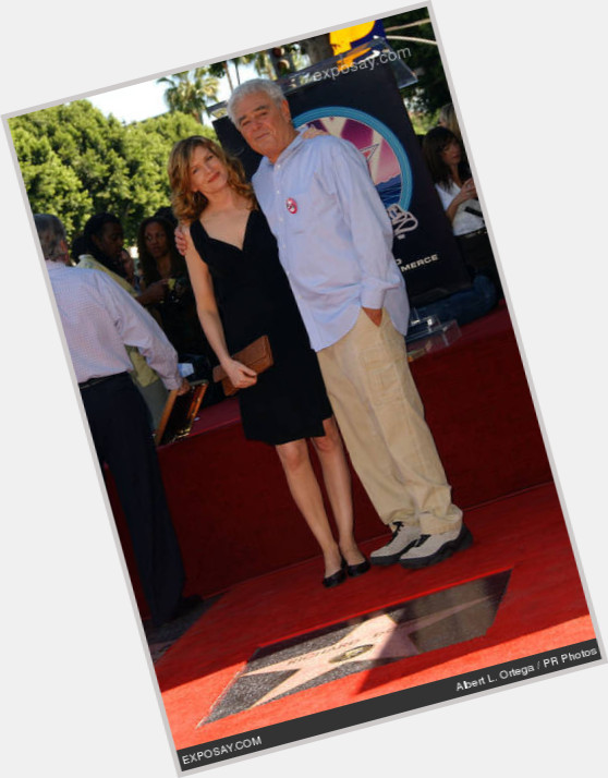 Richard Donner exclusive hot pic 4.jpg