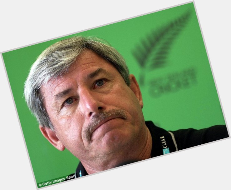 "<a href=""/hot-men/richard-hadlee/is-he-married-still-alive-where-now-sir"">Richard Hadlee</a>"
