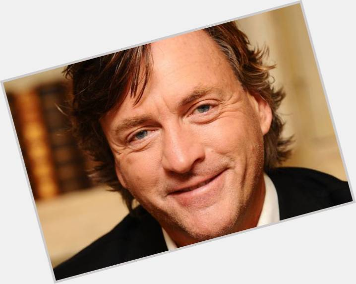 Richard Madeley hairstyle 4.jpg
