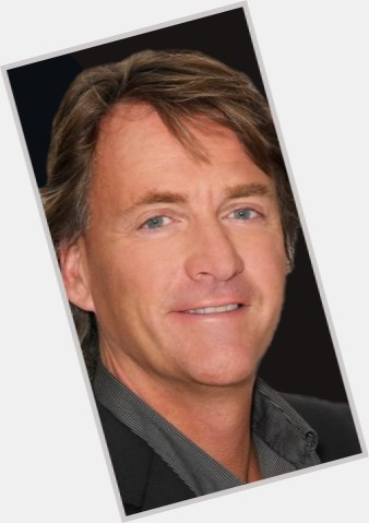 Richard Madeley hairstyle 5.jpg