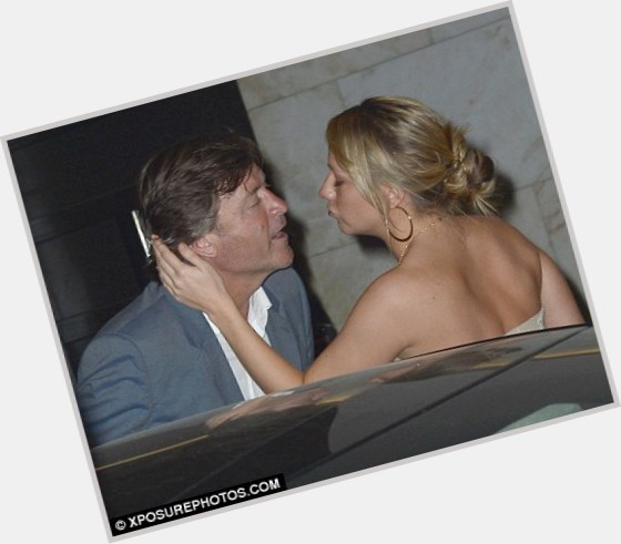 Richard Madeley marriage 3.jpg