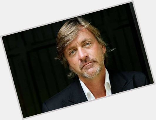 Richard Madeley new pic 1.jpg