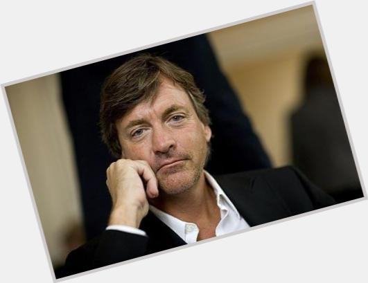 Richard Madeley sexy 8.jpg