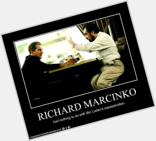 Richard Marcinko marriage 4.jpg
