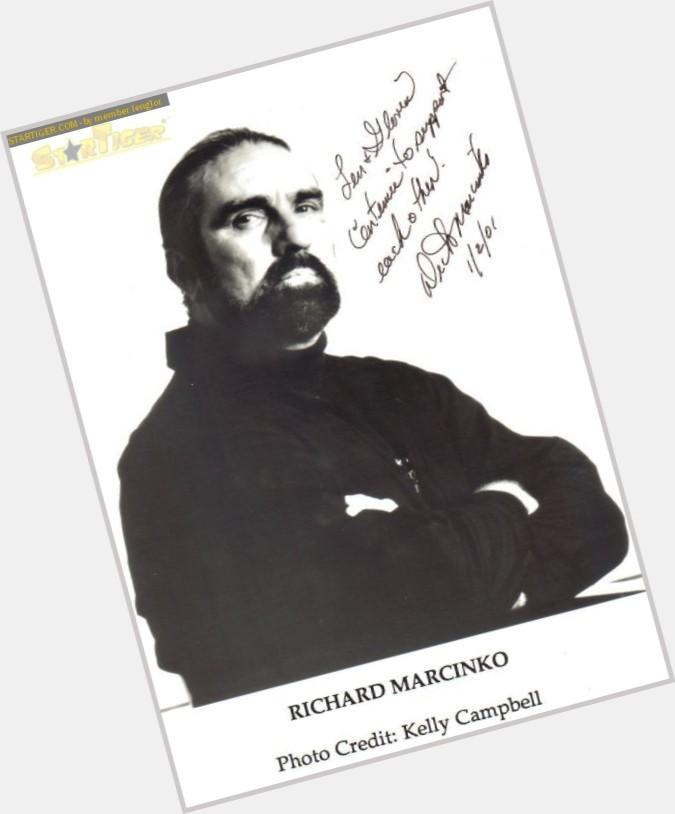 Richard Marcinko new pic 5.jpg