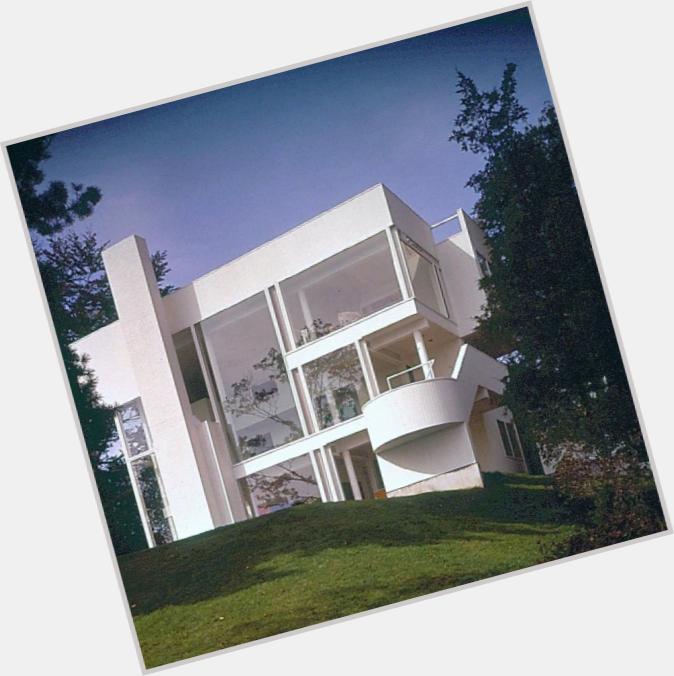 Richard Meier new pic 1