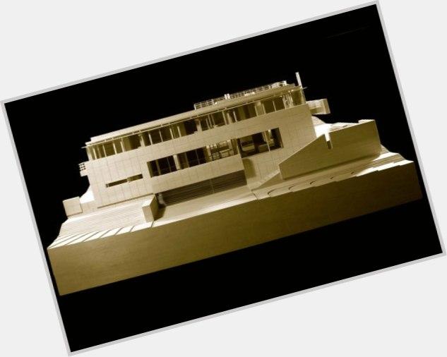 Richard Meier sexy 4