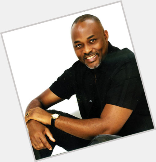 Richard Mofe Damijo birthday 2015