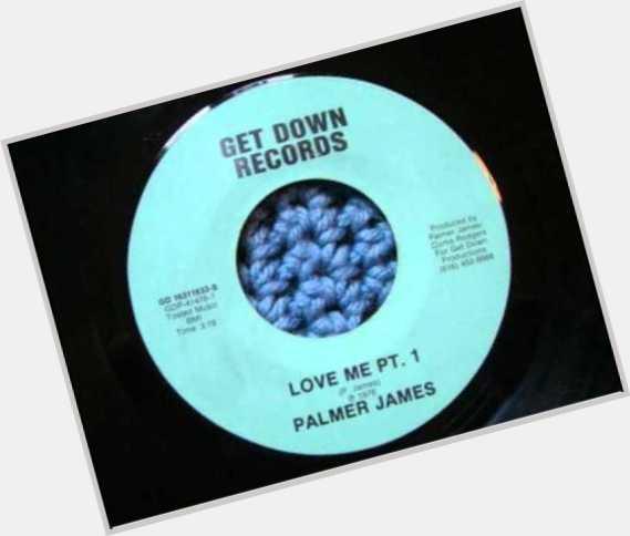 Http://fanpagepress.net/m/R/Richard Palmer James Body 3