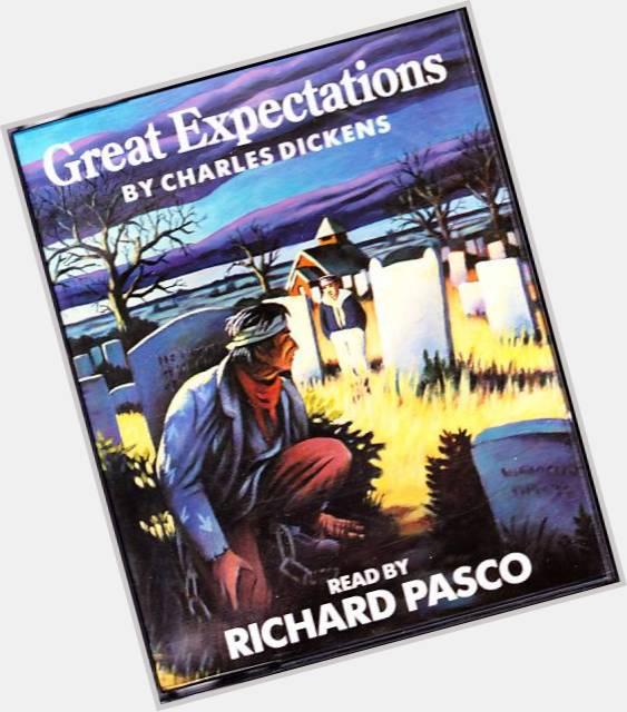 Richard Pasco new pic 8.jpg