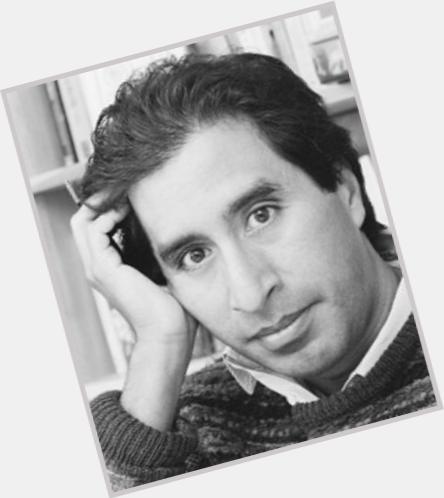 Richard Rodriguez birthday 2015