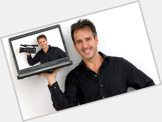 "<a href=""/hot-men/richard-taylor/where-dating-news-photos"">Richard Taylor</a>"