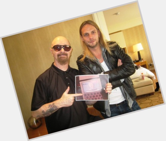 Richie Faulkner exclusive hot pic 5.jpg