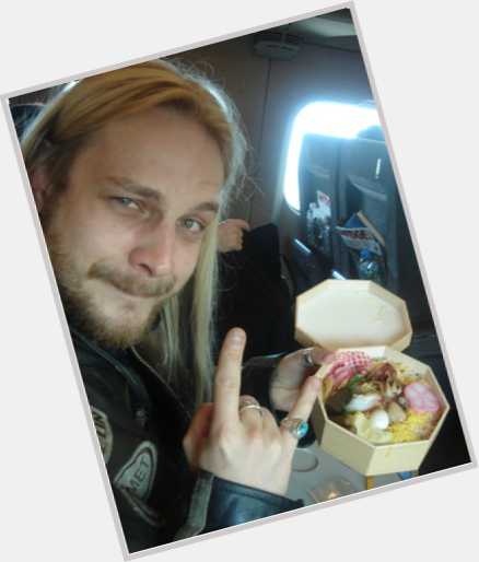 Richie Faulkner exclusive hot pic 9.jpg