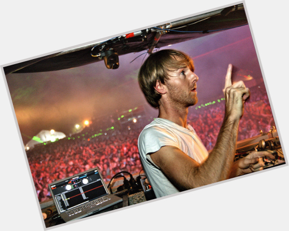Richie Hawtin birthday 2015