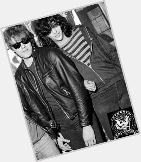 Richie Ramone dating 3.jpg
