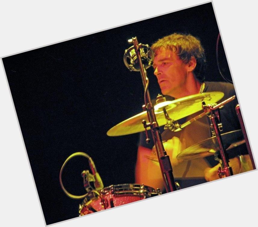Richie Ramone new pic 1.jpg