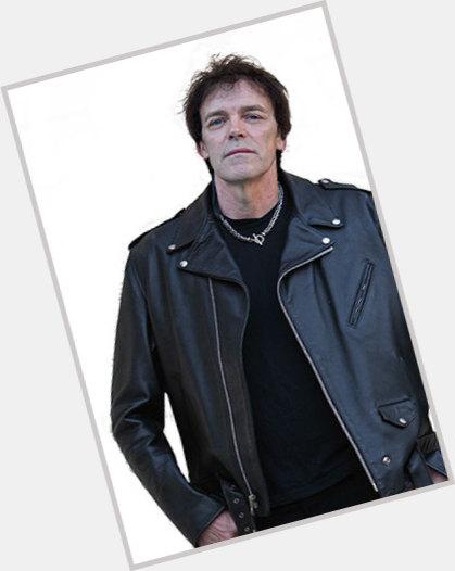 Richie Ramone where who 4.jpg