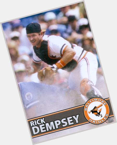 Rick Dempsey new pic 1.jpg