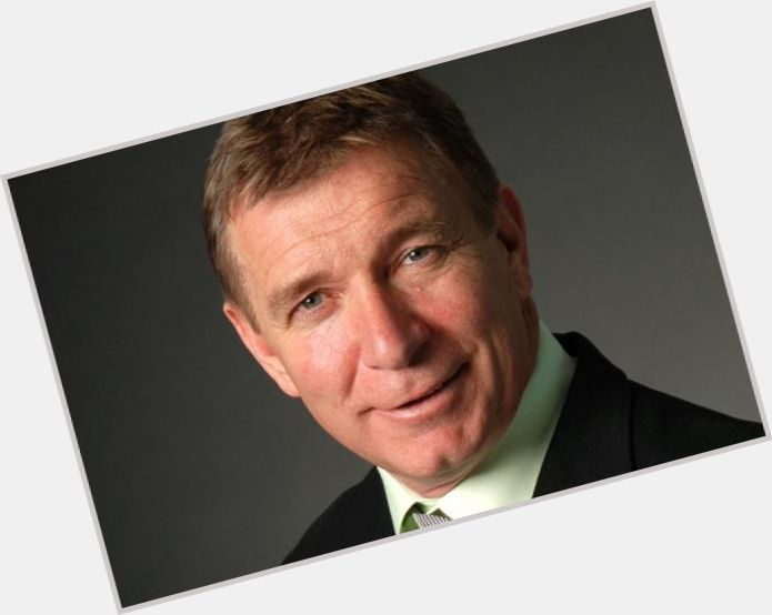 """rick hansen a true hero """"rick hansen is a true canadian hero and i'm excited about bringing his positive message into our classrooms,"""" said bond """"it is important that."""