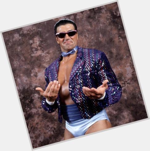 Rick Martel sexy 3.jpg