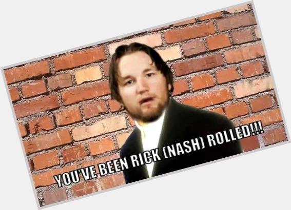 Rick Nash sexy 10.jpg