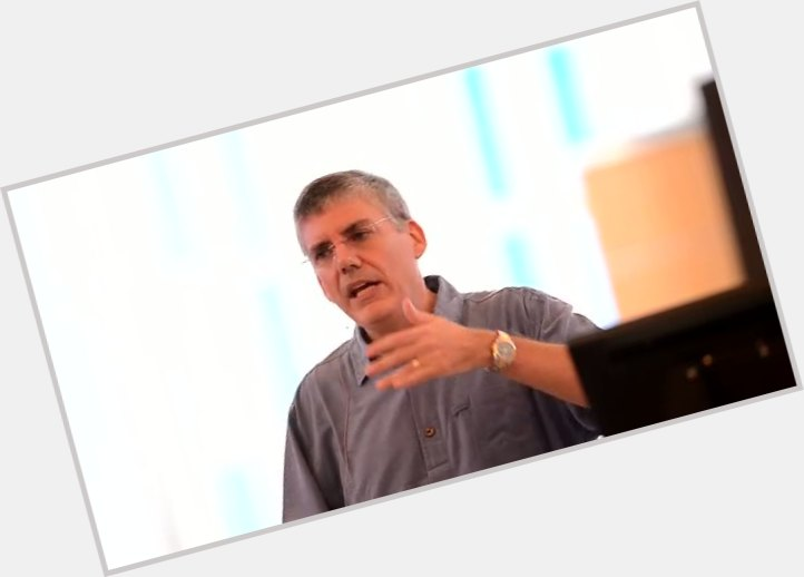 Http://fanpagepress.net/m/R/Rick Riordan Dating 2