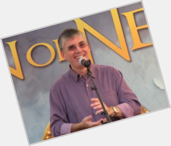 Http://fanpagepress.net/m/R/Rick Riordan Dating 3