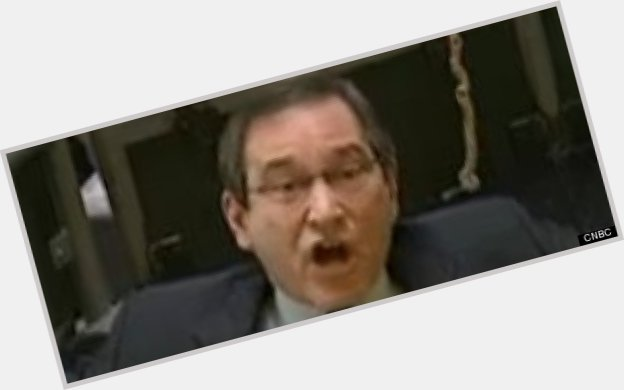 "<a href=""/hot-men/rick-santelli/where-dating-news-photos"">Rick Santelli</a> Average body,  salt and pepper hair & hairstyles"