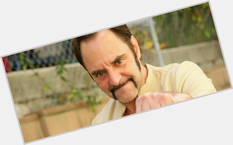Rick Shapiro new pic 4.jpg