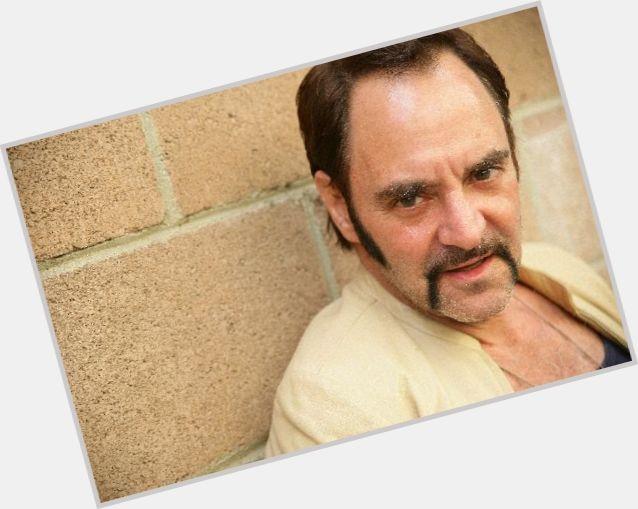 Rick Shapiro sexy 0.jpg