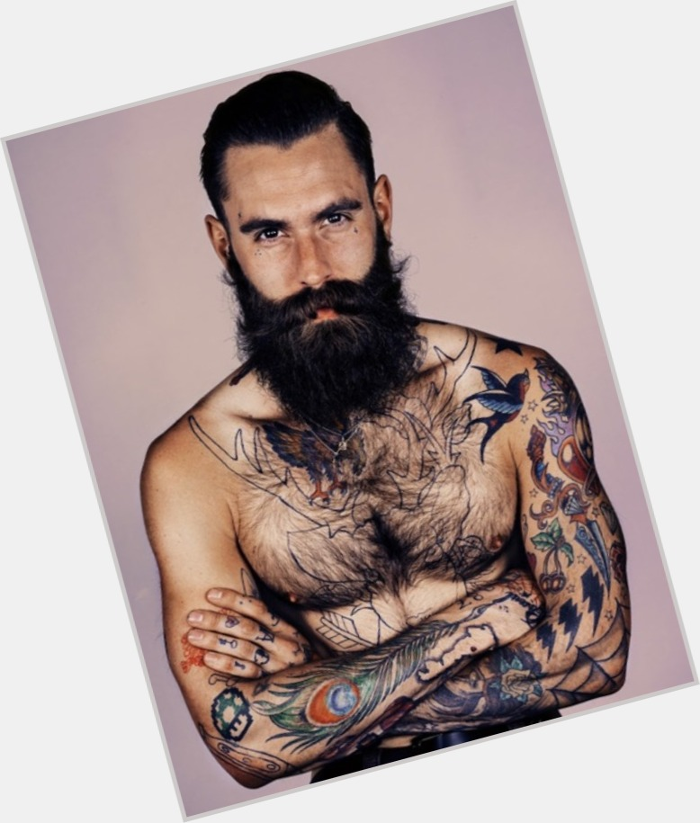 Ricki Hall new pic 1.jpg