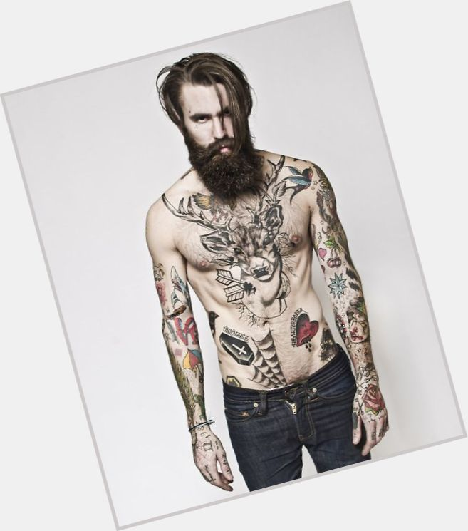 Ricki Hall new pic 9.jpg