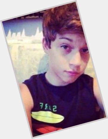 Ricky Garcia new pic 1