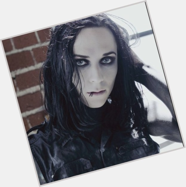 dating site for horror fans 20 ridiculously specific online dating sites that actually exist  a 100% free social networking & online dating site specifically for singles with a mullet.