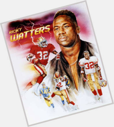 Ricky Watters new pic 1.jpg