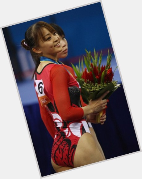 "<a href=""/hot-women/rie-tanaka/where-dating-news-photos"">Rie Tanaka</a>"