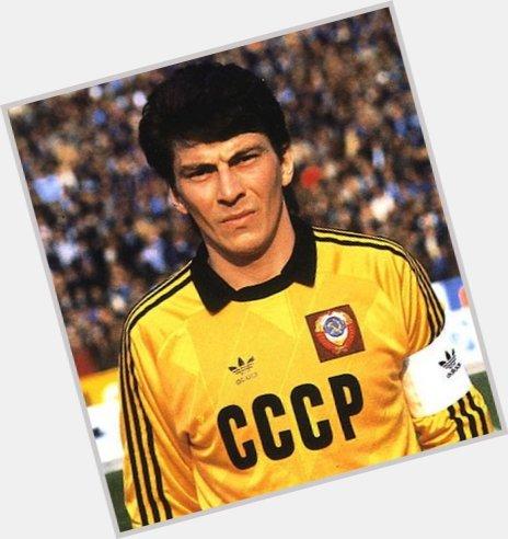 Rinat Dasayev birthday 2015