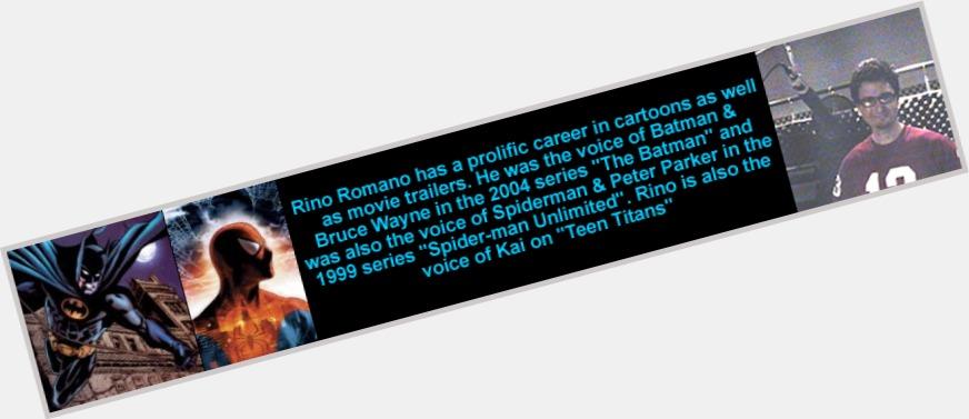 Rino Romano full body 11.jpg
