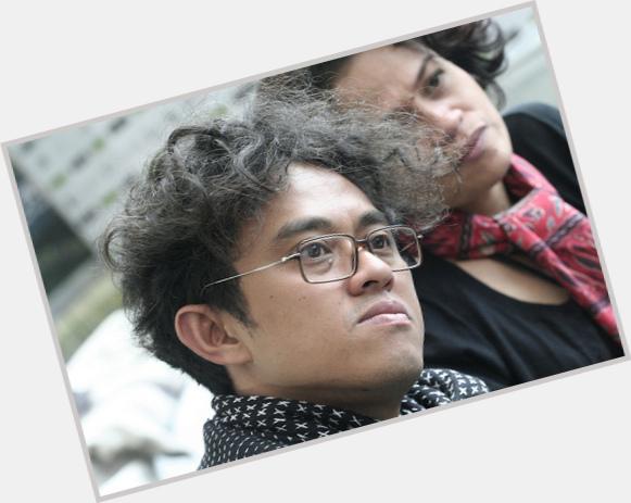 "<a href=""/hot-men/riri-riza/where-dating-news-photos"">Riri Riza</a>"