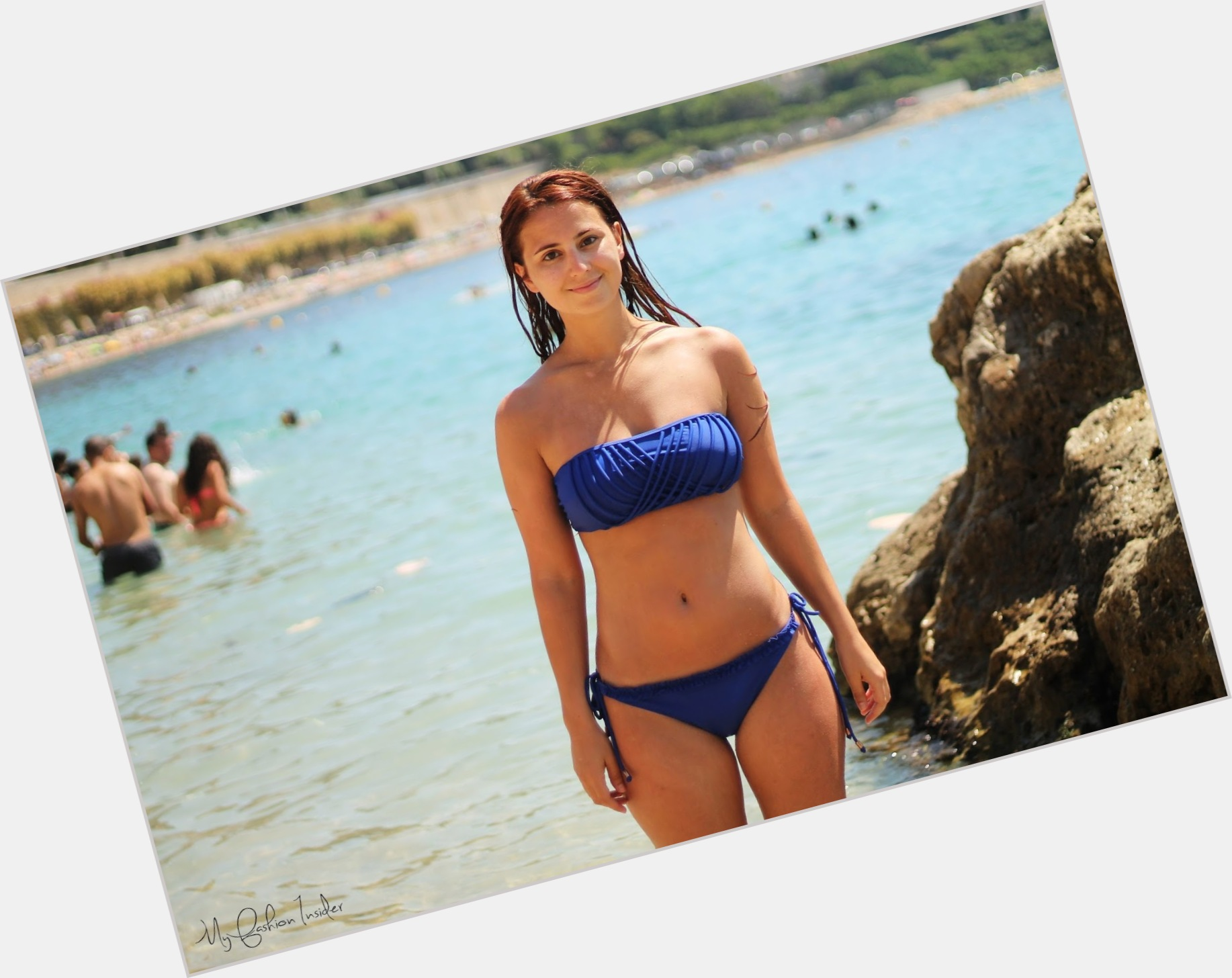 Rita Blanco full body 3.jpg