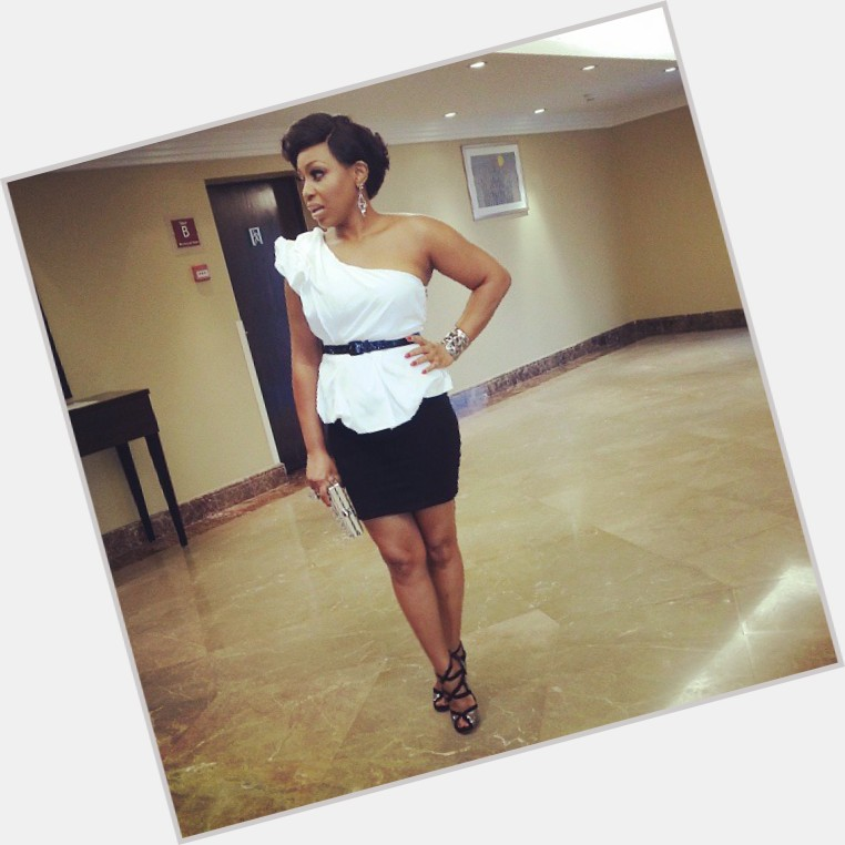 Rita Dominic exclusive hot pic 7.jpg