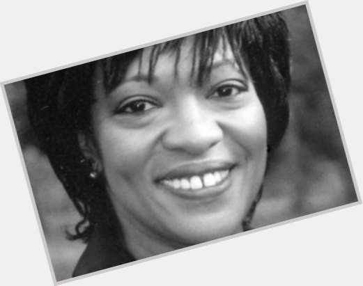 Rita Dove birthday 2015