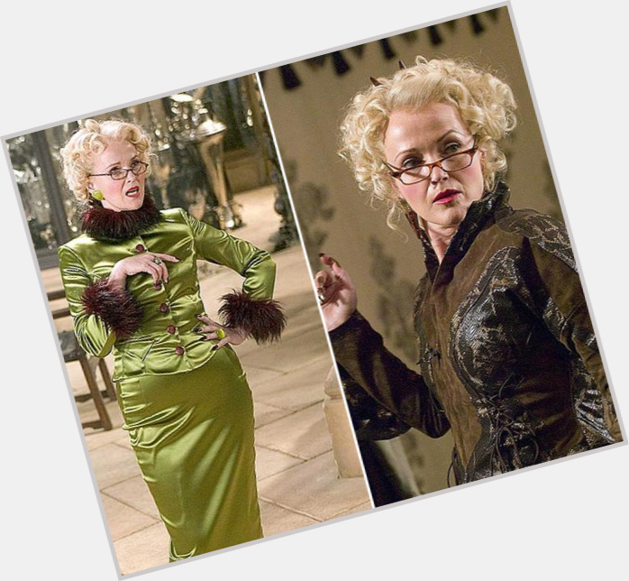 "<a href=""/hot-women/rita-skeeter/where-dating-news-photos"">Rita Skeeter</a> Slim body,  blonde hair & hairstyles"