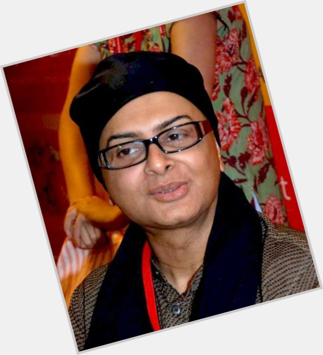 Rituparno Ghosh birthday 2015