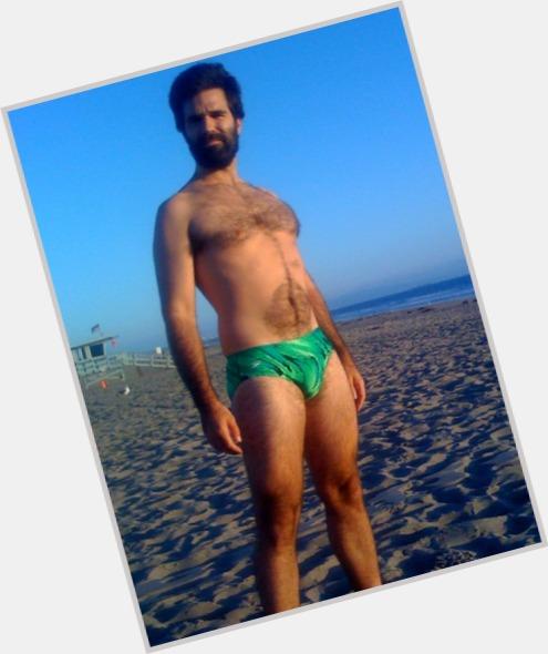 Rob Delaney full body 5.jpg
