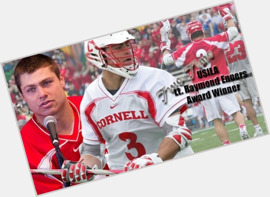 Rob Pannell birthday 2015